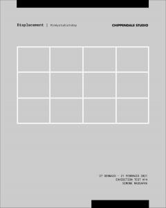 https://www.simonemassafra.com/files/gimgs/th-104_Displacement_Flyer_1_v3.png