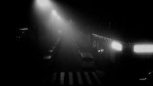 https://www.simonemassafra.com/files/gimgs/th-16_20_22-a_black.jpg